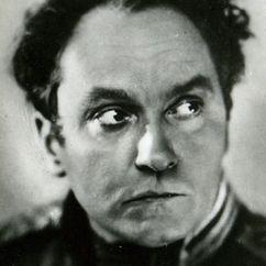 Lothar Müthel Image
