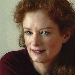 Lisa Pelikan Image