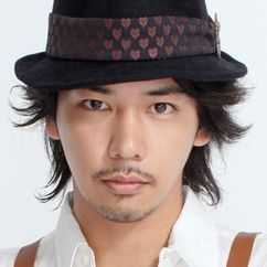 Yuki Sato Image