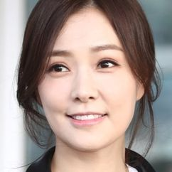 Son Tae-young Image