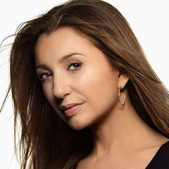 Donna Murphy Image