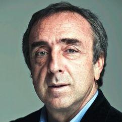 Silvio Orlando Image