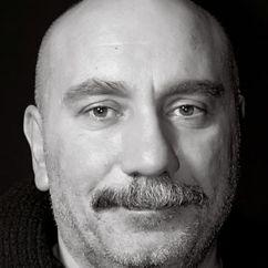 Mustafa Avkıran Image