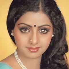 Sridevi Image
