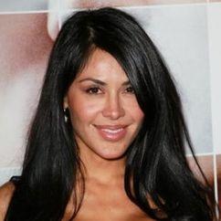Carla Ortiz Image