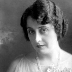 Clara Kimball Young Image