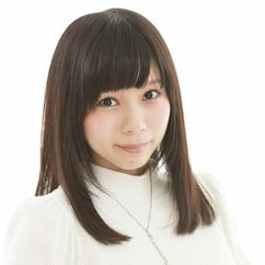 Yuki Yagi Image