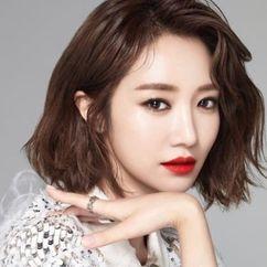 Go Joon-hee Image