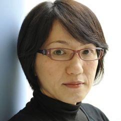 Naoko Ogigami Image
