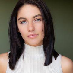 Jenna Stone Image