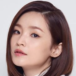 Jeon Mi-do Image