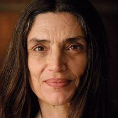 Ángela Molina Image