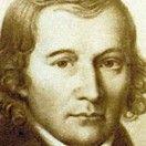 Wilhelm Grimm Image