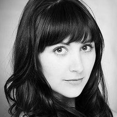 Emma Hamilton Image