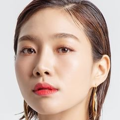 Moon Choi Image