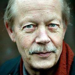 Stig Björkman Image