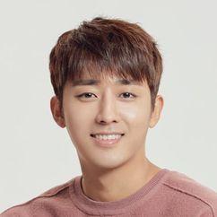 Son Ho-jun Image