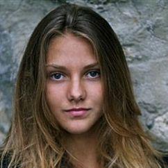 Emma Besson Image