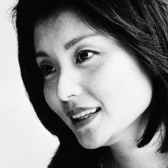 Mieko Yuki Image