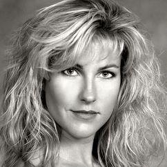 Lisa Fuller Image