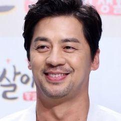 Kwon Oh-joong Image