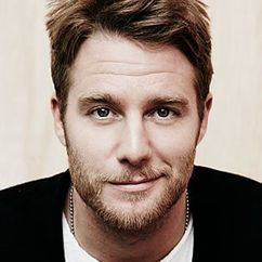 Jake McDorman Image