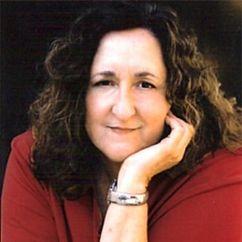 Cherie Franklin Image