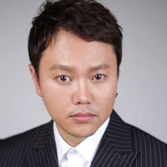 Kim Min-kyo Image