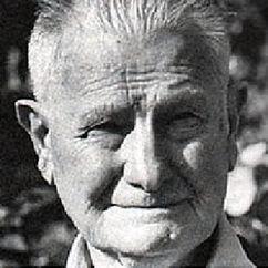 Joseph Kane Image