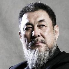 Luk Shu-Ming Image