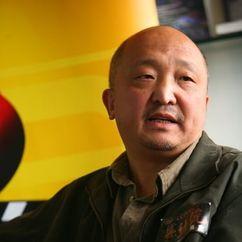 Liu Heng Image