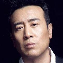 Yu Hewei Image