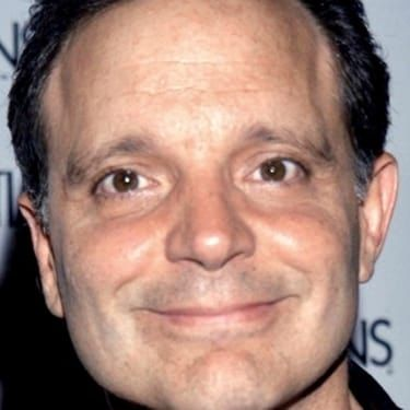 Richard Jeni Image