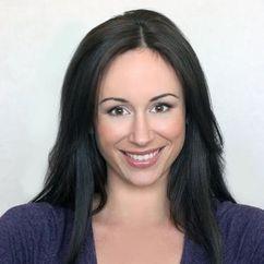 Shelby Kocee Image