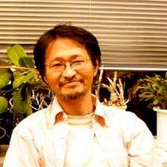 Masayuki Kojima Image