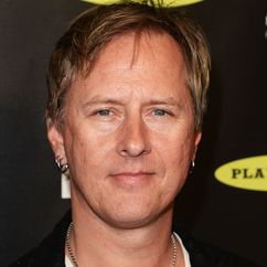 Jerry Cantrell Image