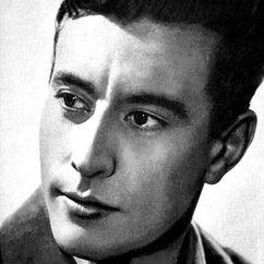 Jean-François Calvé Image