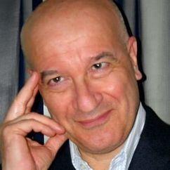 Manfredi Aliquo Image