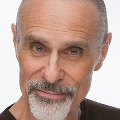 Joel Swetow Image