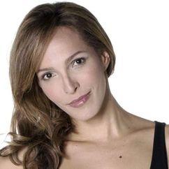 Arlette Torres Image