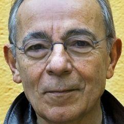 José Luis Gómez Image