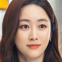 Jeon Hye-bin Image
