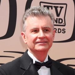 Fred Grandy Image