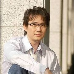 Park Yong-woo Image