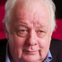 Jim Sheridan Image