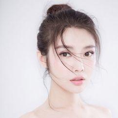 Raquel Xu Image