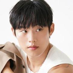 Kim Sung-chul Image