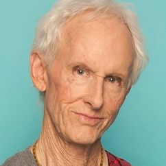 Robby Krieger Image