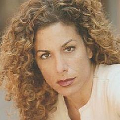 Jill Gettelson Image