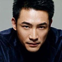 Yan Jie Image